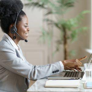 Combien de temps faut-il conserver les feuilles de temps des employés ?